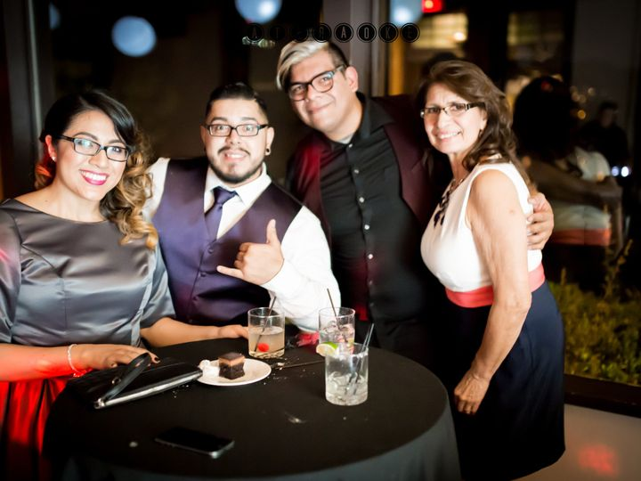 Tmx 1426747350767 Fb 2 2 Long Beach wedding dj
