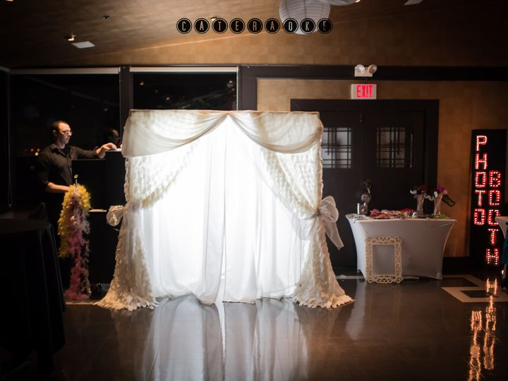 Tmx 1426747531209 Fb 6 Long Beach wedding dj