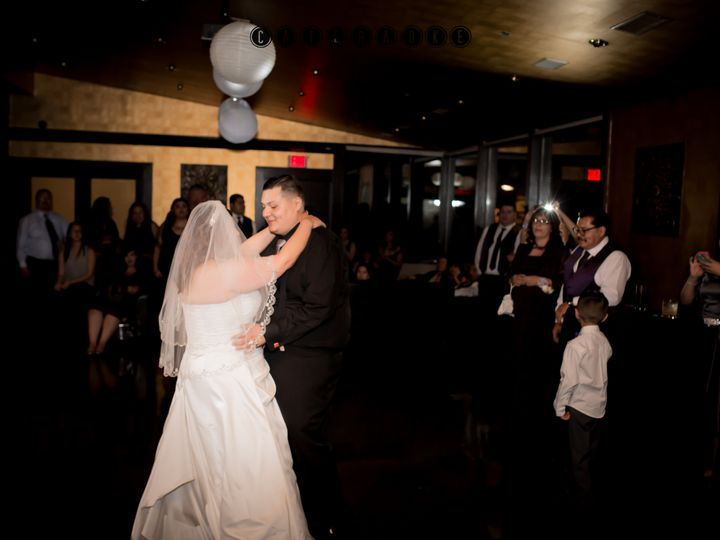 Tmx 1426747694934 Fb 10 Long Beach wedding dj