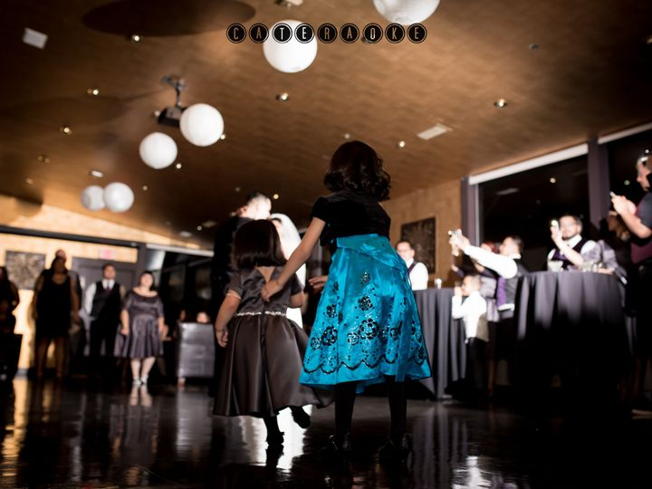 Tmx 1426747737980 Fb 11 Long Beach wedding dj