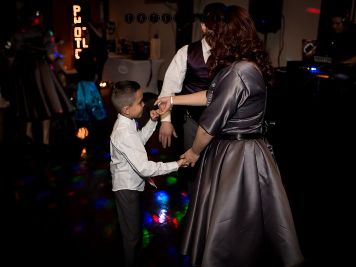 Tmx 1426747830824 Fb 13 Long Beach wedding dj