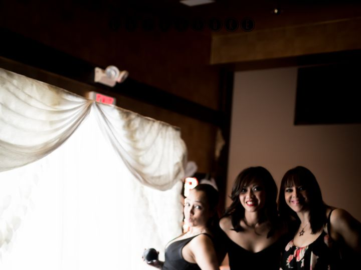 Tmx 1426747872223 Fb 14 Long Beach wedding dj