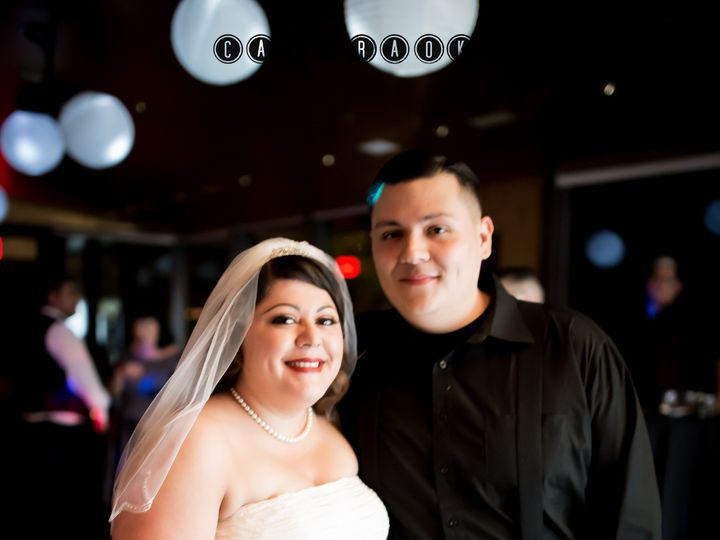 Tmx 1426747960173 Fb 16 Long Beach wedding dj
