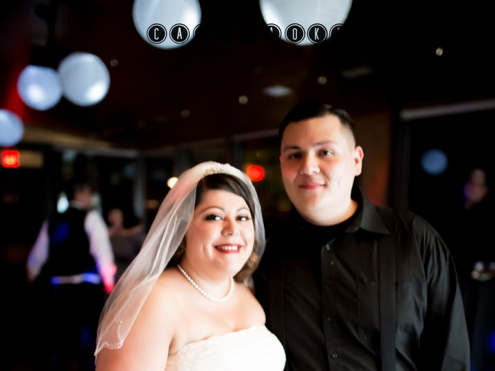 Tmx 1426748048578 Fb 17 Long Beach wedding dj