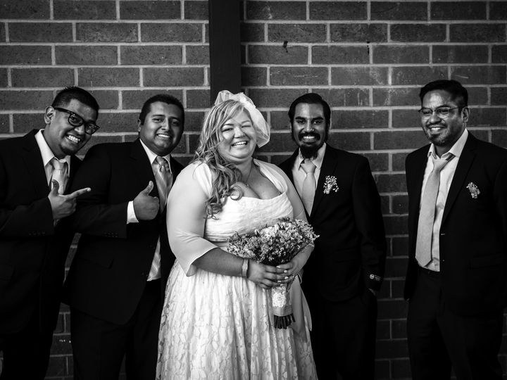Tmx 1430555964934 Print 19 Long Beach wedding dj