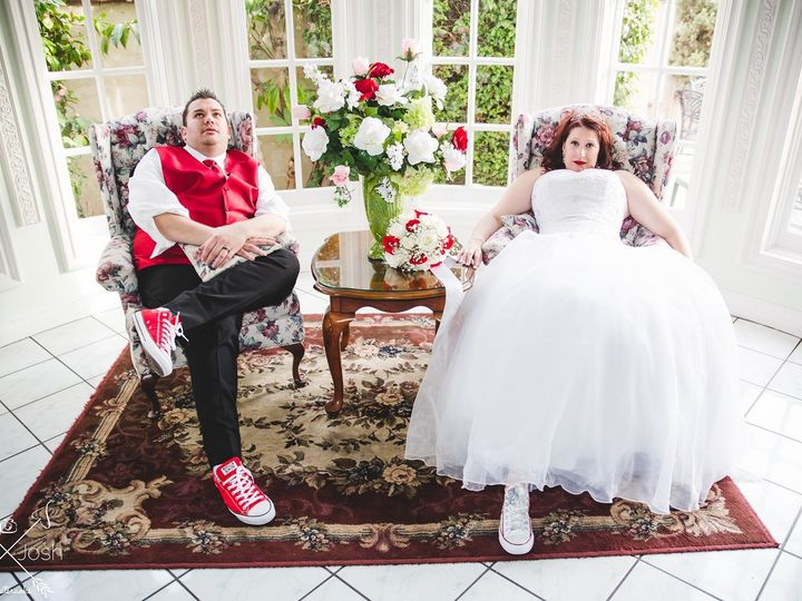 Tmx 1498771612282 Disney Wedding 7 Long Beach wedding dj