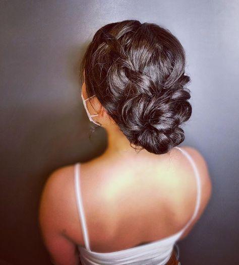 hair 51 1063129 159587045759796