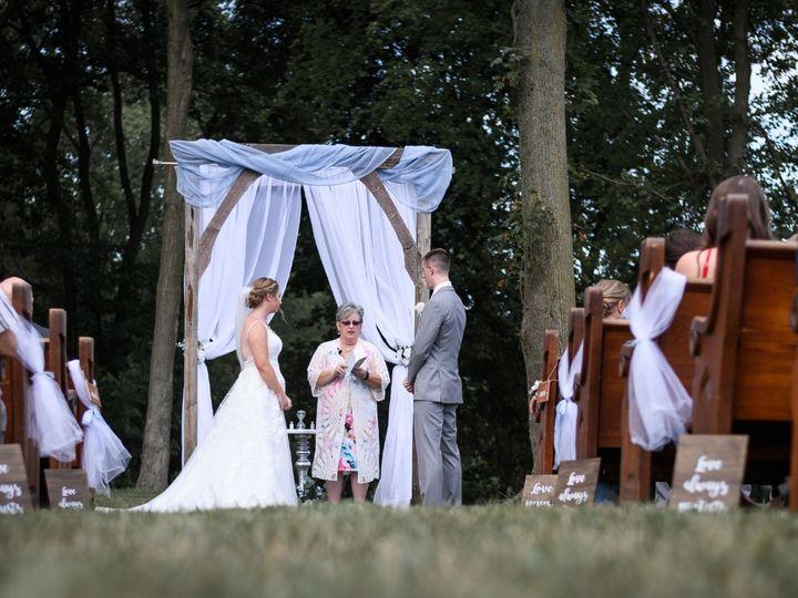 Tmx Nantz Wedding 181 51 1293129 158516046326715 Marshall, MI wedding venue