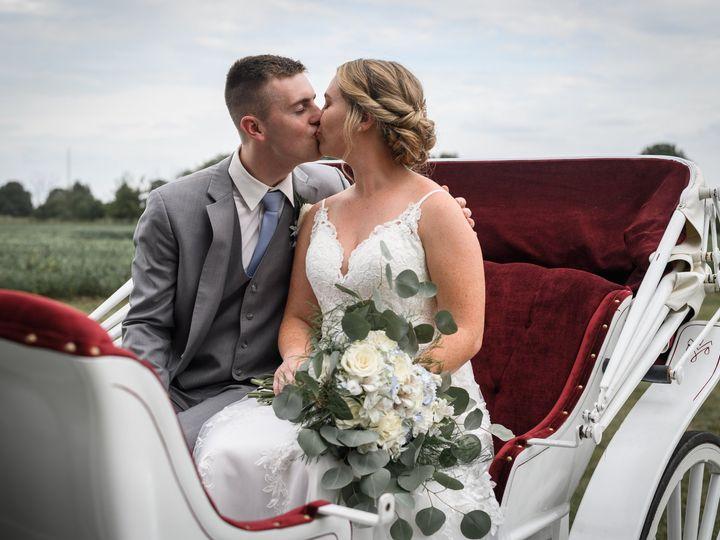 Tmx Nantz Wedding 238 51 1293129 158516047133681 Marshall, MI wedding venue