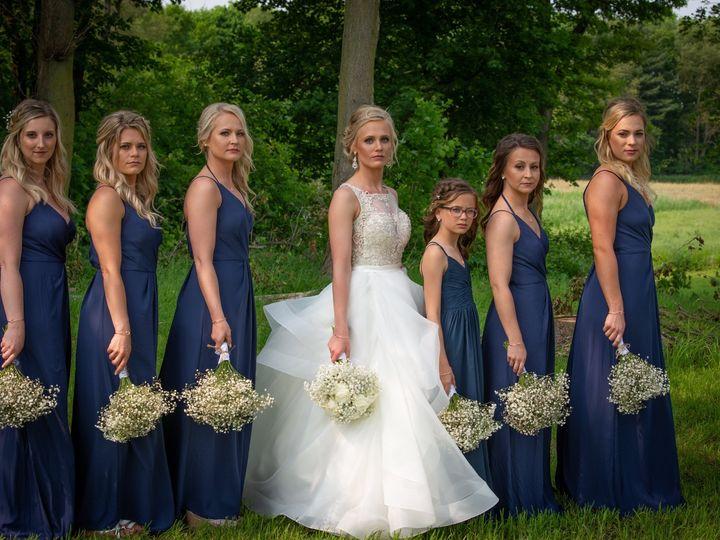 Tmx Ryan Erin Wedding 320 51 1293129 158574617472035 Marshall, MI wedding venue