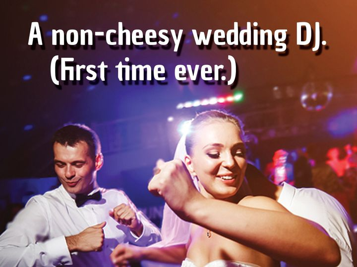 Tmx 1467962736339 Dj Quarter Ad Seattle, WA wedding dj