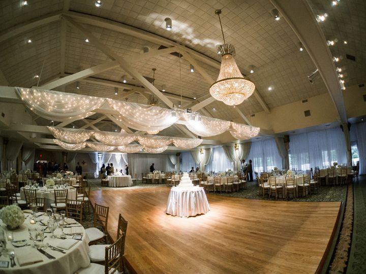 Tmx 1376508508120 Room Mashpee wedding dress