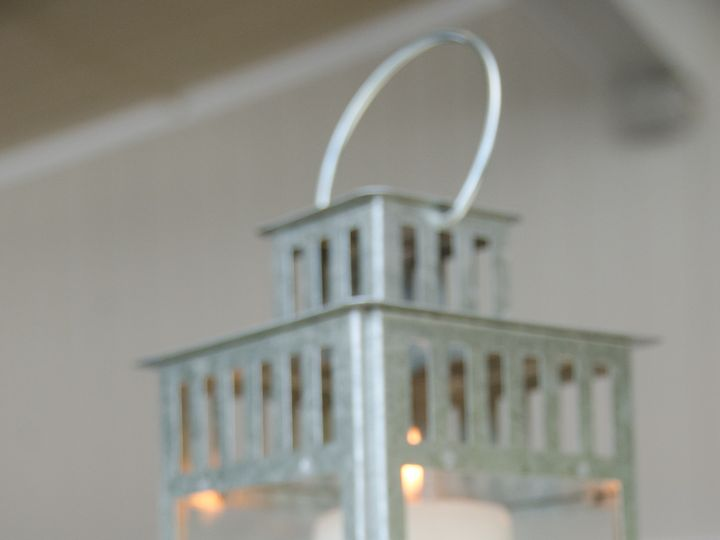 Tmx 1376932907532 Centerpieces Mashpee wedding dress
