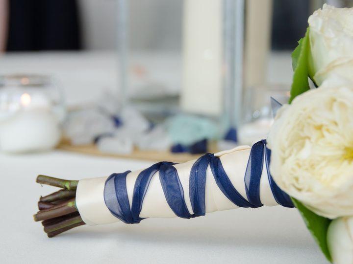 Tmx 1376932972863 Flowers Mashpee wedding dress