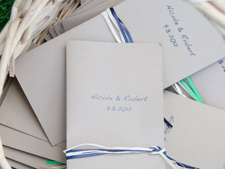 Tmx 1376933096390 Programs1 Mashpee wedding dress