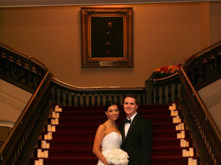 Tmx 1377209200116 Atstairs Mashpee wedding dress