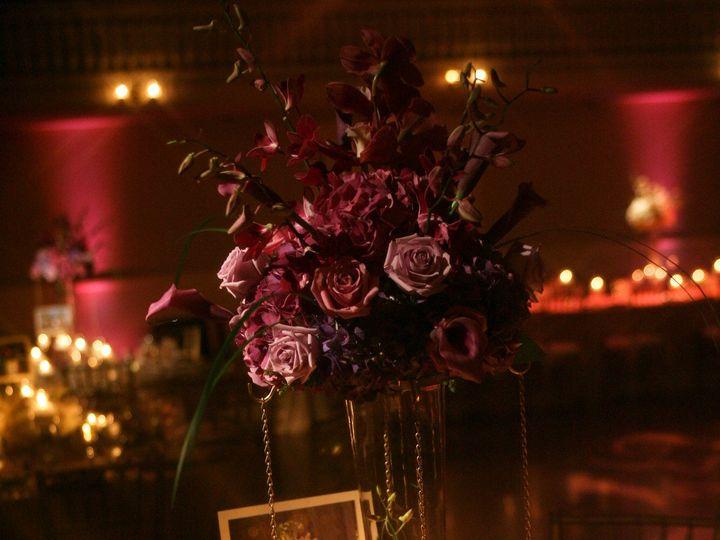 Tmx 1377209283688 Attables Mashpee wedding dress