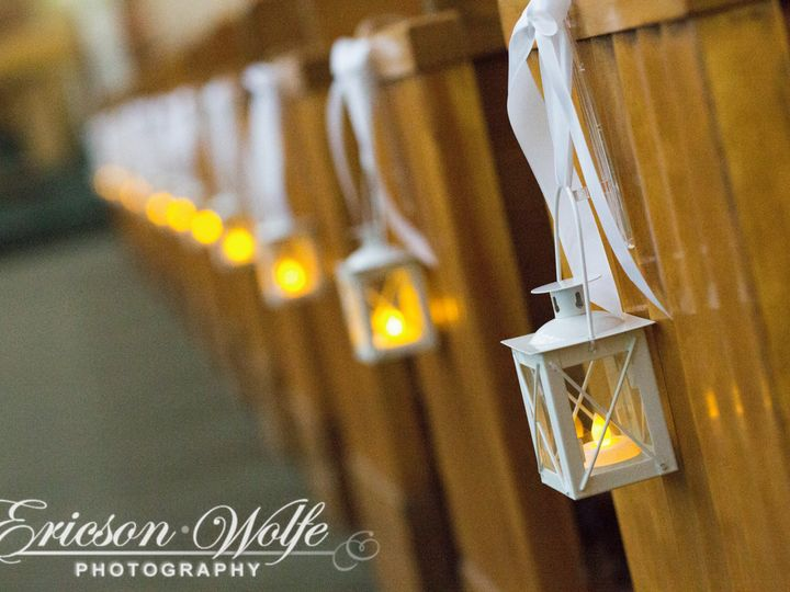 Tmx 1426365252749 Ewphoto 10 Mashpee wedding dress
