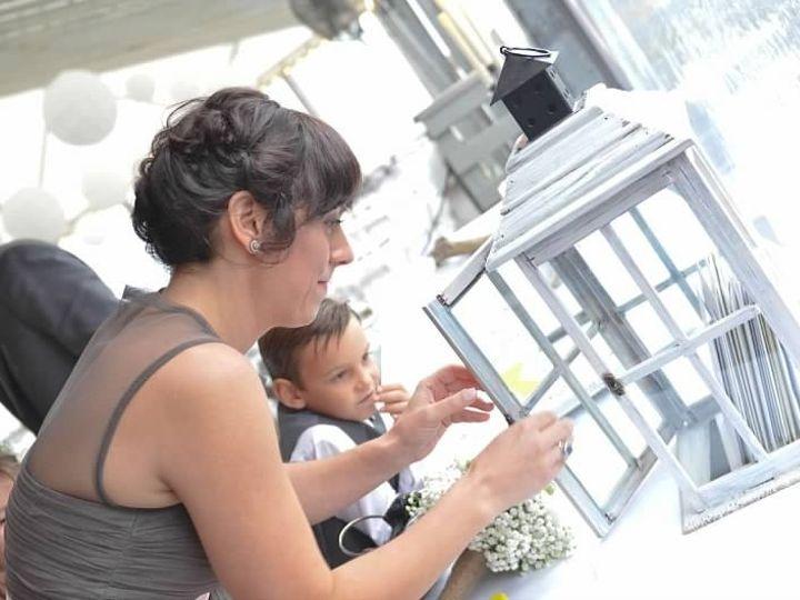 Tmx 1426365316868 47a4cf36b3127cce9854bfbc9dbb00000035102qbtgtnm4ys Mashpee wedding dress