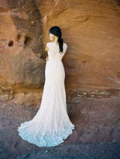 Tmx 1520017400 0b03c095f5e0f3f3 1520017399 Bad22574d40bafd8 1520017398448 6 Unnamed  26  Mashpee wedding dress