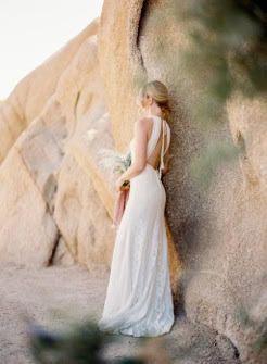 Tmx 1520017400 Ca220ad056273c73 1520017399 1bc0e61ad16ea546 1520017398441 4 Unnamed  24  Mashpee wedding dress