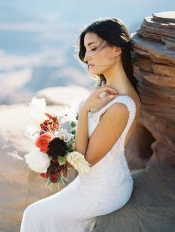 Tmx 1520017400 F41fdbed19eaa7b2 1520017399 29284d19636bba8b 1520017398450 7 Unnamed  27  Mashpee wedding dress