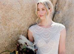 Tmx 1520017401 93b6c945502fdb59 1520017400 Fc23f62fd9e3cfc5 1520017398456 10 Unnamed  30  Mashpee wedding dress