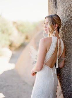 Tmx 1520017401 F28a1d7a8466ac37 1520017399 39fc444d131f091b 1520017398452 8 Unnamed  28  Mashpee wedding dress