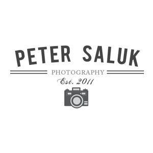 e5ec8a2752c90029 salukphotography logo