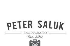 Saluk Photography