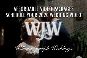 William Joseph Weddings