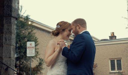 William Joseph Weddings