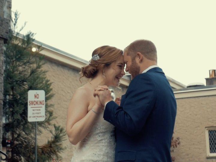 Tmx Screen Shot 2020 01 11 At 9 15 22 Pm 51 1905129 157893925746011 Philadelphia, PA wedding videography