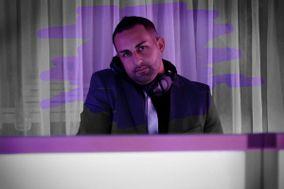 Dance Music DJ