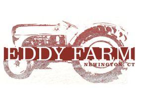 Eddy Farm