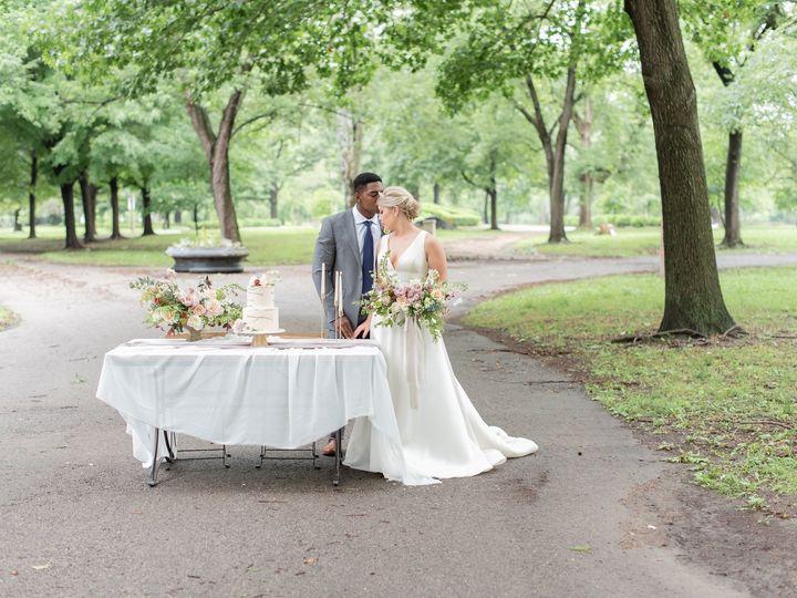 Tmx Dsc 0800 51 1945129 158273590944276 Lees Summit, MO wedding photography