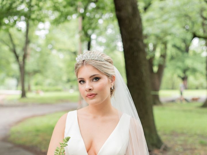 Tmx Dsc 0824 51 1945129 158273591217818 Lees Summit, MO wedding photography