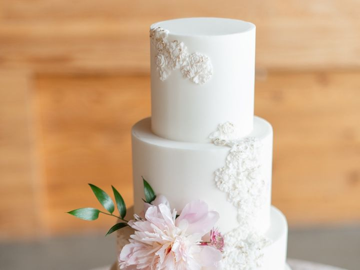 Tmx Dsc 1683 51 1945129 158273591368767 Lees Summit, MO wedding photography