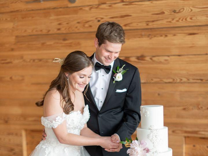 Tmx Dsc 1910 51 1945129 158273591388658 Lees Summit, MO wedding photography