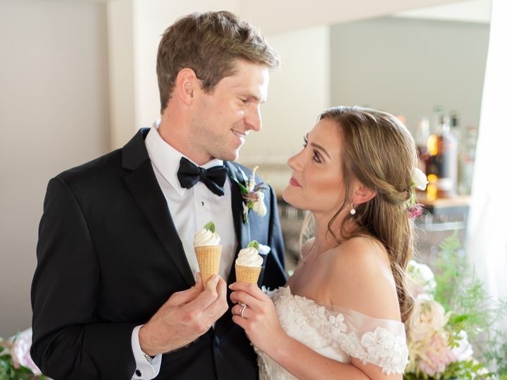 Tmx Dsc 1962 51 1945129 158273591418518 Lees Summit, MO wedding photography