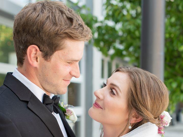 Tmx Dsc 2042 51 1945129 158273591493203 Lees Summit, MO wedding photography