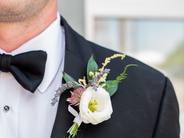 Tmx Dsc 2105 51 1945129 158273591423371 Lees Summit, MO wedding photography