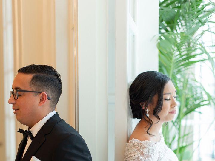 Tmx Dsc 3152 51 1945129 158273591591079 Lees Summit, MO wedding photography