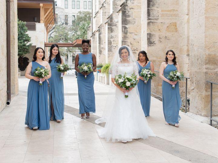 Tmx Dsc 3192 51 1945129 158273591791173 Lees Summit, MO wedding photography