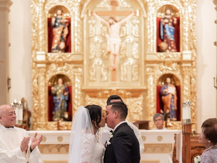 Tmx Dsc 3273 51 1945129 158273591844847 Lees Summit, MO wedding photography