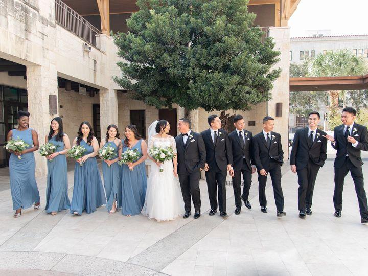 Tmx Dsc 3368 51 1945129 158273591947775 Lees Summit, MO wedding photography