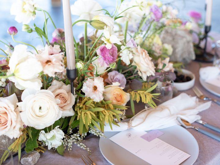 Tmx Dsc 3445 51 1945129 158273591963667 Lees Summit, MO wedding photography