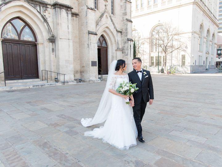 Tmx Dsc 3456 51 1945129 158273591977762 Lees Summit, MO wedding photography