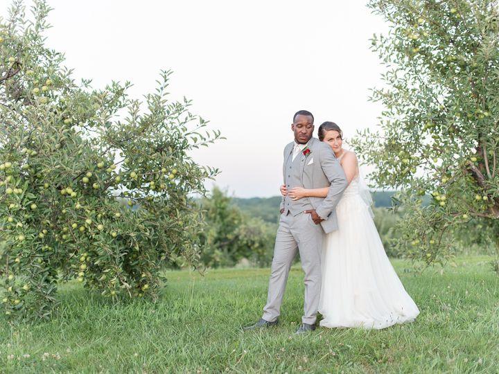 Tmx Dsc 3488 51 1945129 158273592135885 Lees Summit, MO wedding photography