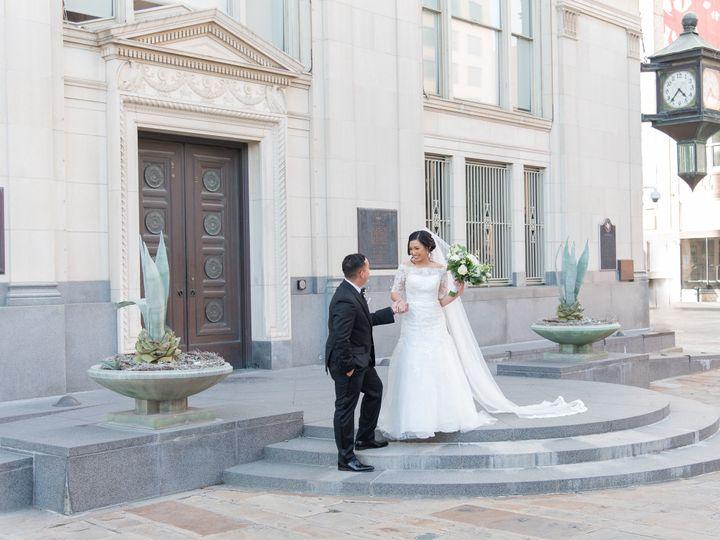 Tmx Dsc 3508 51 1945129 158273592131181 Lees Summit, MO wedding photography